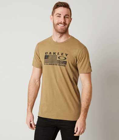 Oakley Infinite Hero Glory T-Shirt
