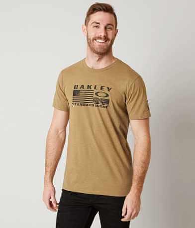 Oakley Infinite Hero Glory T-Shirt