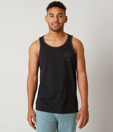 Oakley Industrial Tank Top