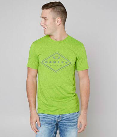 Oakley O Reflective O Hydrolix™ T-Shirt