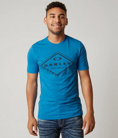 Oakley Diamond O Hydrolix™ T-Shirt