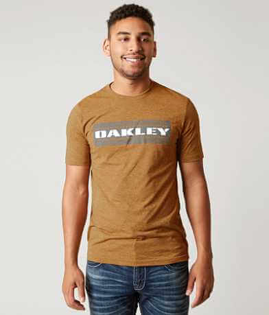 Oakley Tri Bars O Hydrolix™ T-Shirt