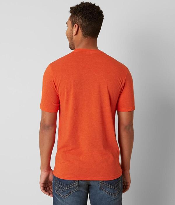 T Oakley Hydrolix Shirt O Distress Oakley O wXgqfxR