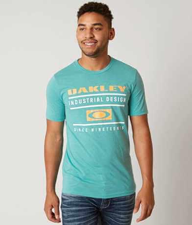 Oakley Industrial O Hydrolix™ T-Shirt