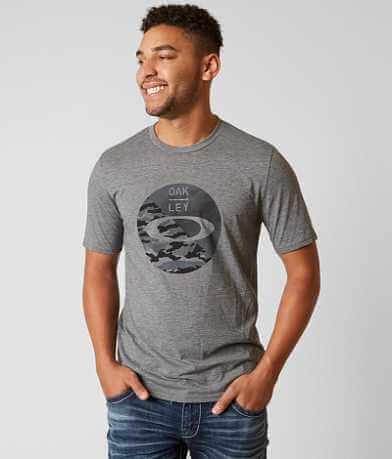 Oakley Half Camo O Hydrolix™ T-Shirt