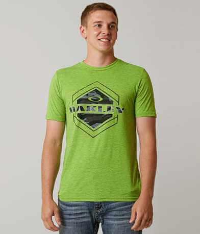 Oakley Camo O Hydrolix™ T-Shirt