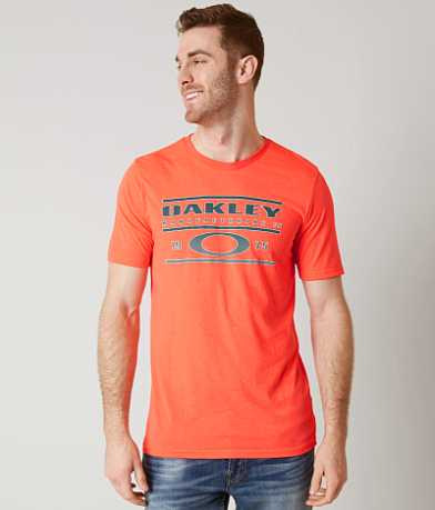 Oakley Stack Fade O Hydrolix™ T-Shirt