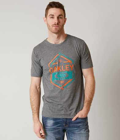 Oakley Double Hex O Hydrolix™ T-Shirt