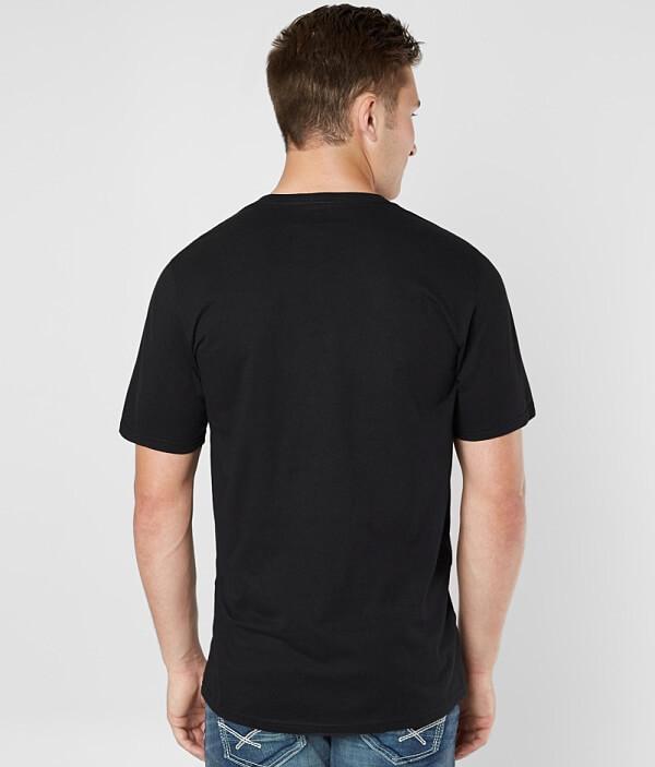 O Hex Shirt Oakley T Double qdYxnYEaX