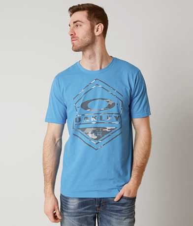 Oakley Two Faced T-Shirt