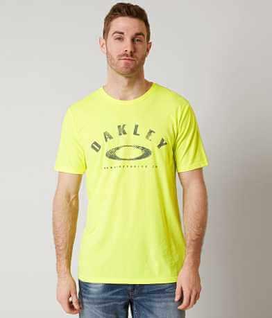 Oakley Arc T-Shirt