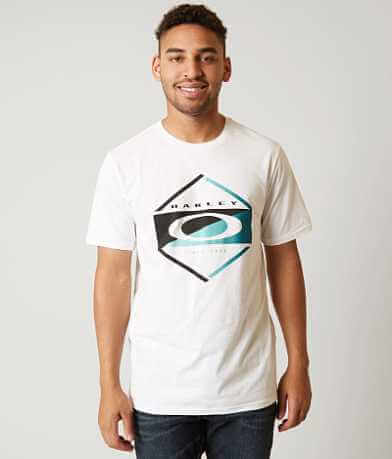 Oakley Hex Block T-Shirt