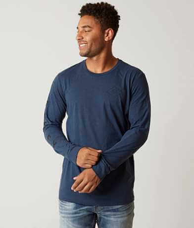 Oakley Basic T-Shirt