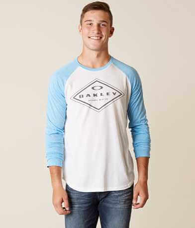 Oakley Dual O Hydrolix™ T-Shirt