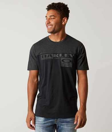 Oakley Varsity T-Shirt