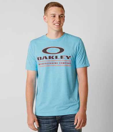 Oakley O Bark O Hydrolix™ T-Shirt
