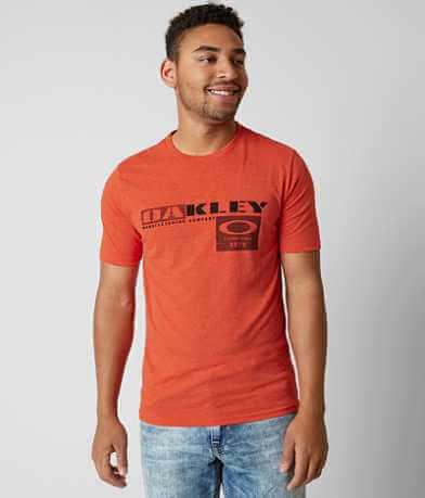 Oakley O-Stripe O Hydrolix™ T-Shirt