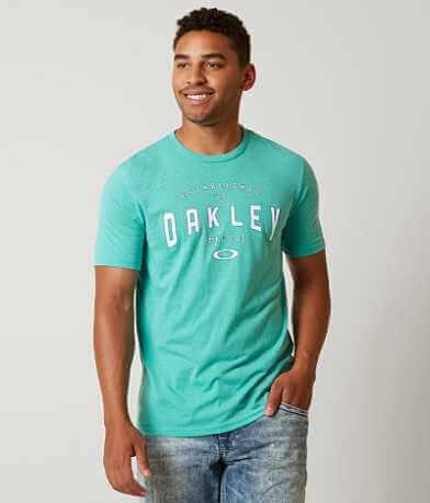 Oakley Arc O Hydrolix™ T-Shirt