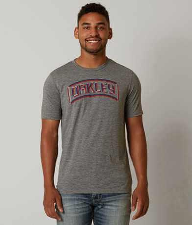 Oakley 3D O Hydrolix™ T-Shirt
