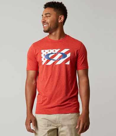 Oakley Flaglipse O Hydrolix™ T-Shirt