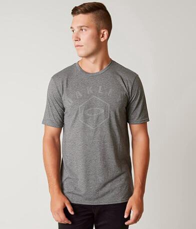 Oakley O Hydrolix ™ Hex T-Shirt