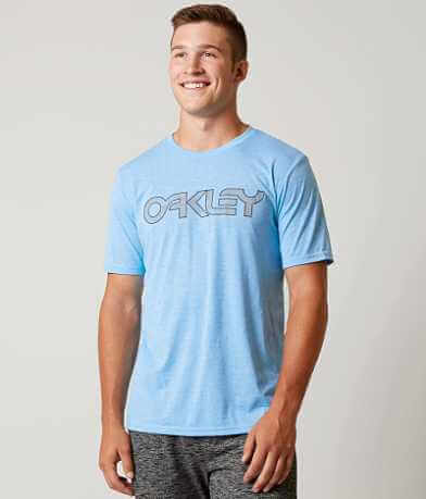 Oakley O Hydrolix™ O Camo T-Shirt