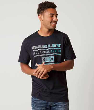 Oakley Gradient T-Shirt