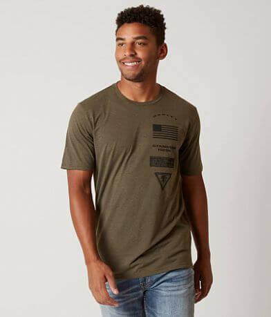 Oakley Infinite Hero T-Shirt