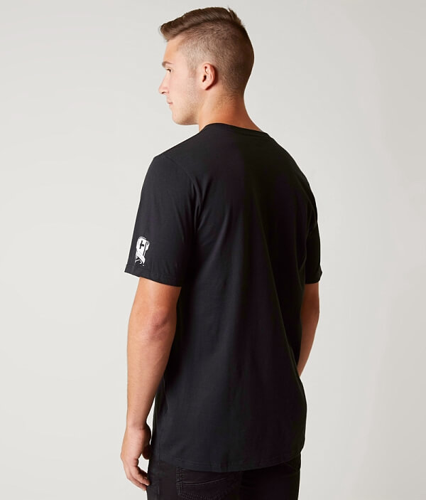 T Oakley T Oakley Shirt Hero Oakley Infinite Shirt Hero Infinite 67pWZn7x8