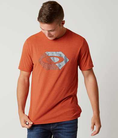 Oakley O Hydrolix ™ Camo Stripe T-Shirt