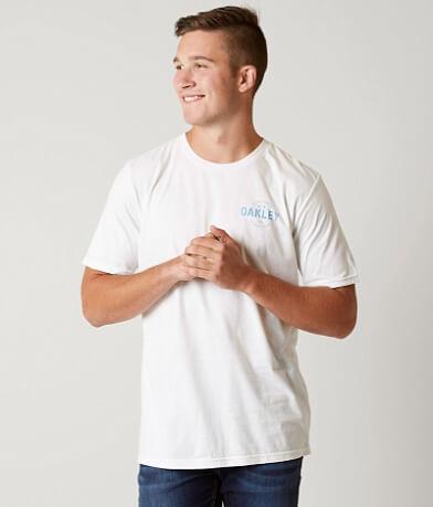 Oakley Est. 75 T-Shirt