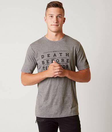 Oakley Infinite Hero O Hydrolix ™ T-Shirt