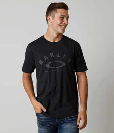 Oakley Arc T-Shirt