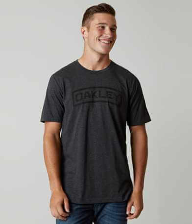 Oakley Infinite Hero Tab T-Shirt