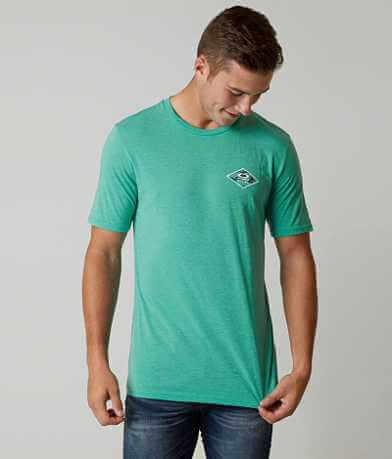 Oakley O Hydrolix ™ Shape Shifter T-Shirt