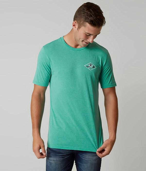 O Shirt Hydrolix T Shifter Oakley Shape 4qXBwPgE