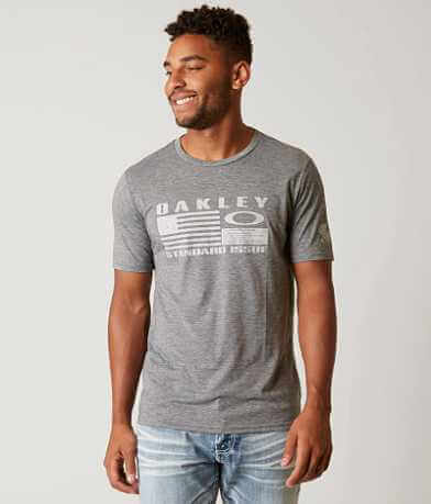 Oakley O Hydrolix™ Infinite Hero T-Shirt