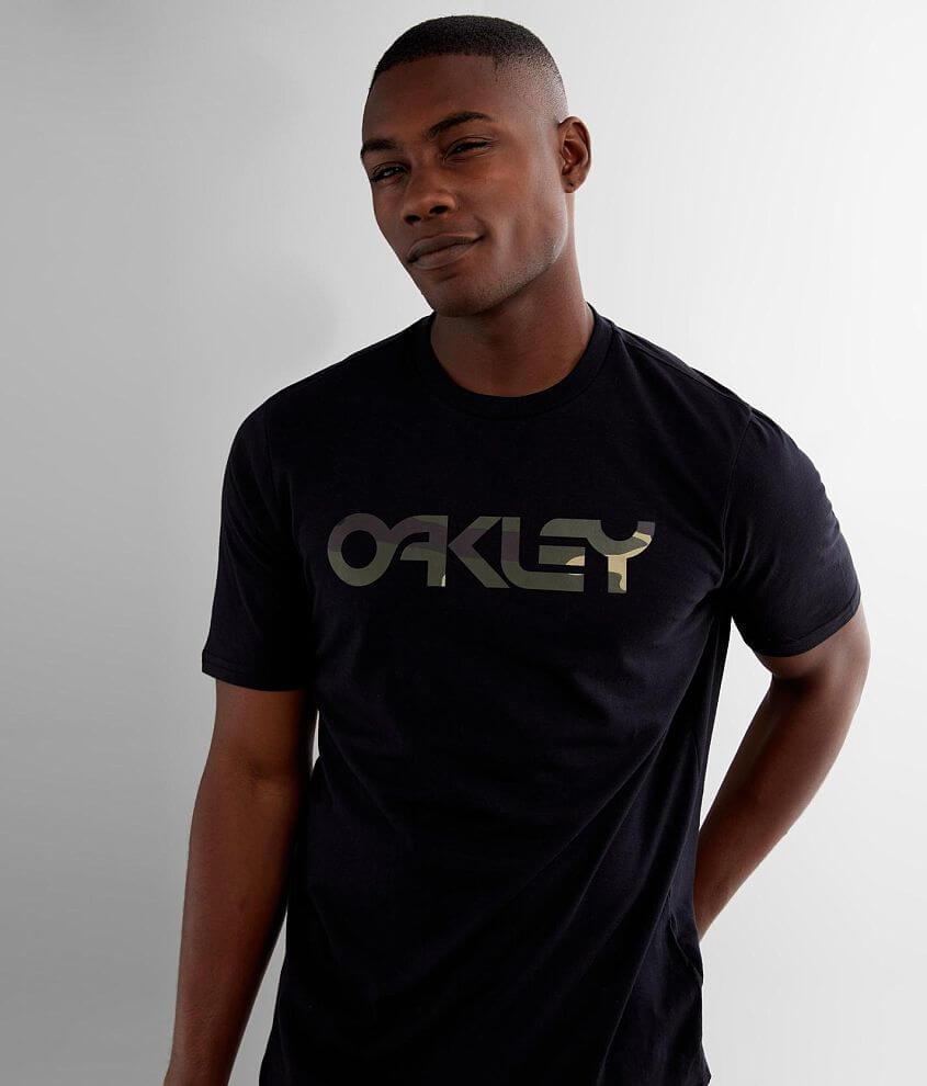 Oakley Mark II T-Shirt front view