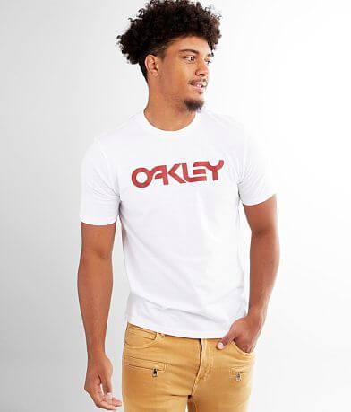 Oakley Mark II T-Shirt
