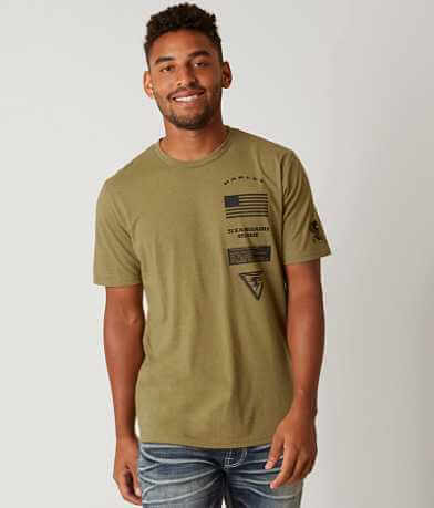 Oakley Infinite Hero Standard Issue T-Shirt
