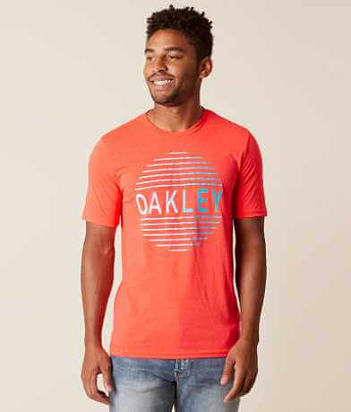 Oakley O Hydrolix™ Faded T-Shirt