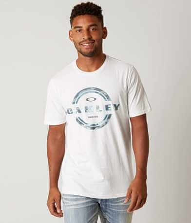 Oakley Inner Circle T-Shirt