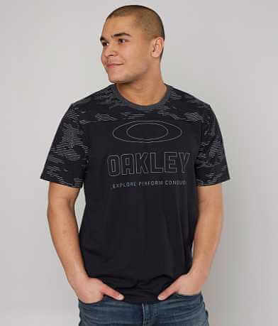 Oakley Camo Up T-Shirt