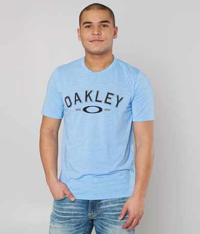 Oakley Basic Brand O Hydrolix™ T-Shirt