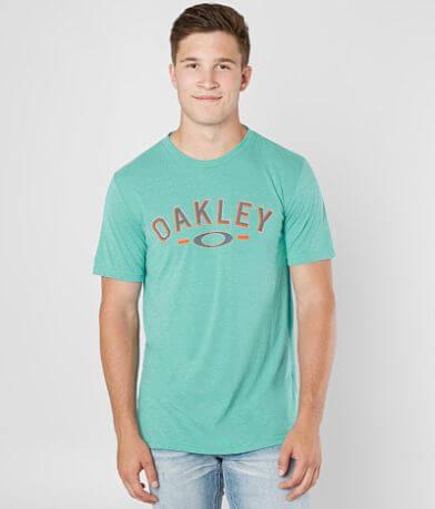Oakley Basic Arch O Hydrolix ™ T-Shirt