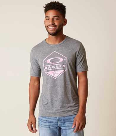 Oakley O Hydrolix™ BCA T-Shirt