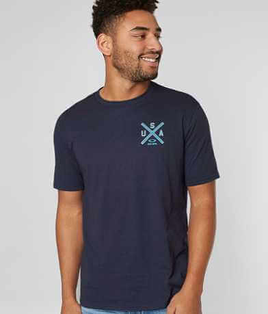 Oakley X Map O Hydrolix™ T-Shirt