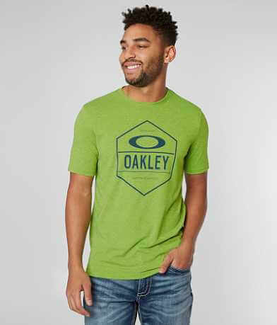 Oakley Brand Shield O Hydrolix™ T-Shirt