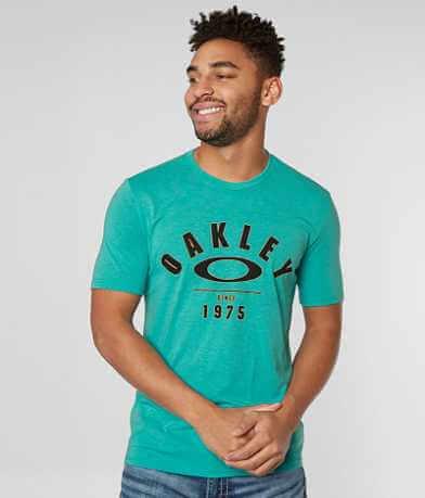 Oakley Arch Ellipse O Hydrolix™ T-Shirt