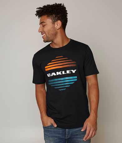 Oakley Infinite Hero Center Phase T-Shirt
